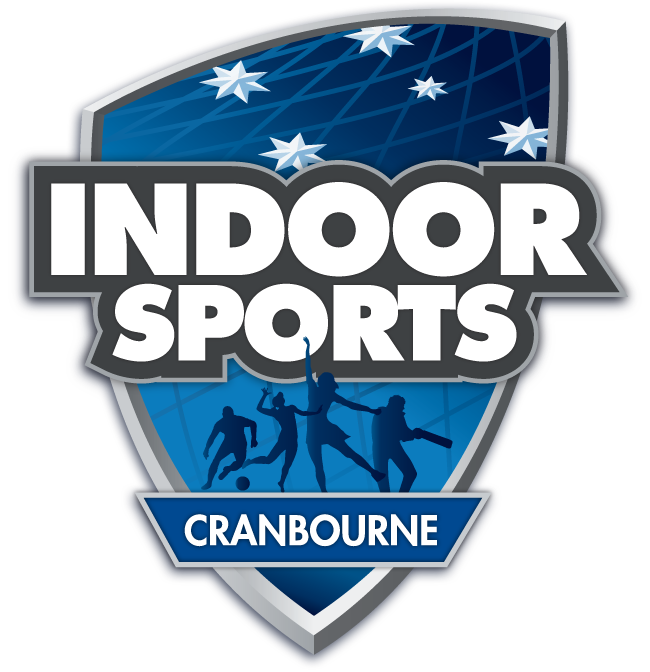 Cranbourne Indoor Sports